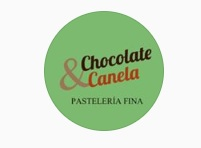 Chocolate y canela